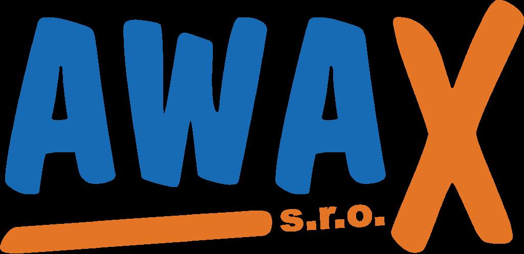 awax_logo_big